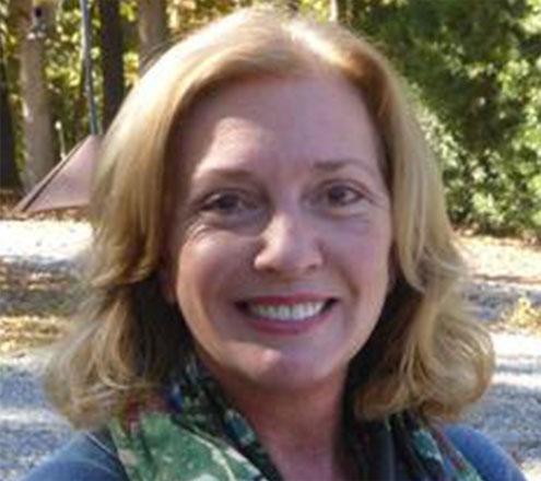 Carolyn P. Osolinik