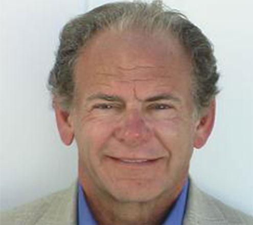 Edward W. Correia