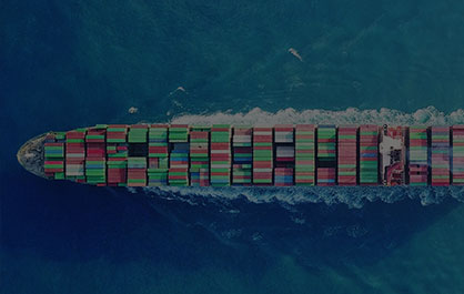 International Trade and Export Controls